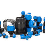 Fittings-Hdpe-Compression