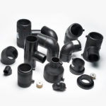 Fittings-Hdpe-Electrofusion