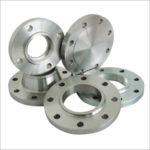 Flanges-BS4504