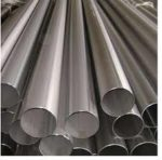 Pipe-ASTM-Stainless Steel