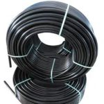 Pipes-HDPE-Coils
