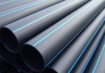 Pipes-HDPE-Lengths