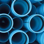 Pipes-UPVC